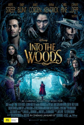 Into_the_Woods_Poster_2