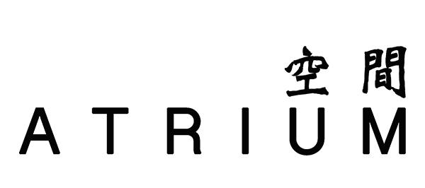 ATRIUM MAG -